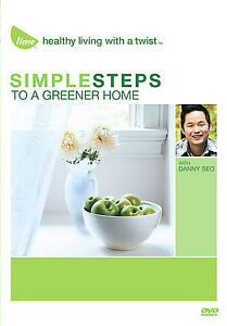 Simple-Steps-To-A-Greener-Home-with-Danny-New-DVD
