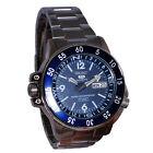 Men's Mechanical (Automatic) Wristwatches