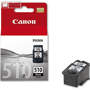 Black-Ink-Cartridge-PG510-for-Canon-Printer