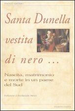 Saggi di religione e spiritualità nero in italiano