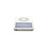Apple iPod classic 5th Generation Enhanced White (80 GB)