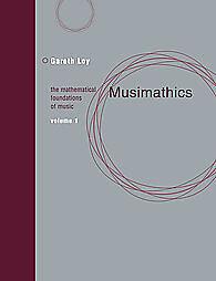 Документальная литература Musimathics: ...