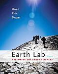 Earth Lab by Claudia Owen, Diane Pirie, Grenville Draper (2010, Paperback)