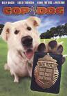 Cop Dog (DVD, 2010)