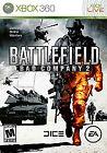 Battlefield: Bad Company 2 (Microsoft Xbox 360, 2010)