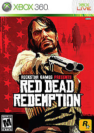 Red-Dead-Redemption-Xbox-360-2010-2010