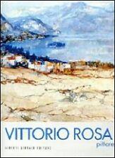 Saggi di arte, architettura e pittura copertina rigida rosa