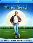 Field of Dreams (Blu-ray Disc, 2013)