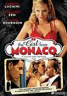 The Girl From Monaco (DVD, 2009)