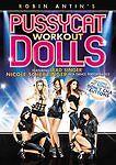 Pussycat-Dolls-Workout-DVD-2009