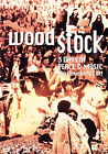 Woodstock: Three Days of Peace  Music (DVD, 1997)