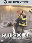 Frontline - Faith and Doubt at Ground Zero (DVD, 2003)