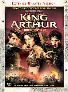 King-Arthur-DVD-2004-Extended-Unrated-Version