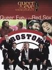 Queer Eye for the Straight Guy - Queer Eye for the Red Sox (DVD, 2005)