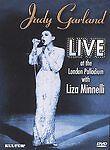 Judy-Garland-Live-at-the-London-Palladium-with-Liza-Minnelli-1964