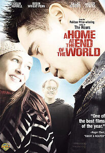 A-Home-at-the-End-of-the-World-DVD-2004-Colin-Farrell-Robin-Wright-Penn-Gay-C