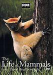 The Life of Mammals, Vol. 3 DVD