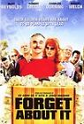 Forget About It (DVD, 2008)