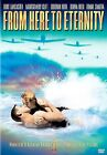 From Here to Eternity (DVD, 2001, Special Edition)