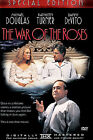 The War of the Roses (DVD, 2006, Widescreen; Sensormatic)