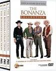The Bonanza Collection (DVD, 2008, 6-Disc Set)