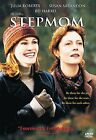 Stepmom (DVD, 1999, Closed Caption)