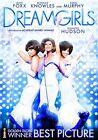 Dreamgirls (DVD, 2007, Widescreen)
