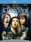 Blood and Chocolate (Blu-ray Disc, 2007)