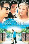 Finding-Graceland-DVD-1999