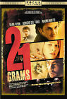 21 Grams (DVD, 2006, Special Edition)