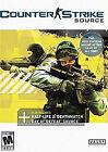 Counter-Strike: Source (PC, 2005)