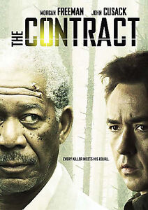 The-Contract-DVD-2007