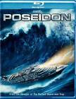Poseidon (Blu-ray Disc, 2010)