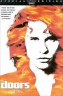 The Doors (DVD, 2001, 2-Disc Set, Special Edition)