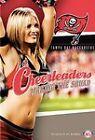NFL Cheerleaders: Making the Squad - Tampa Bay Buccaneers (DVD, 2006)