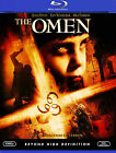 The Omen (Blu-ray Disc, 2006)