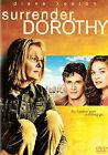 Surrender, Dorothy (DVD, 2006)