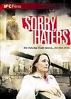 Sorry, Haters (DVD, 2006)