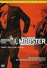 I, Mobster (DVD, 2006)