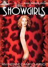 Showgirls (DVD, 2007, Fully Exposed Edition)