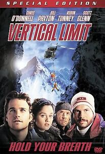 Vertical-Limit-DVD-2001-Special-Edition