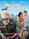 Melvin and Howard (DVD, 2004)