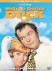 Million Dollar Duck (DVD, 2005)