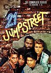 21-JUMP-STREET-COMPLETE-TV-SERIES-18-DVDS-NEW