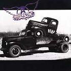 Aerosmith - Permanent Vacation (2001)