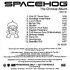 CD: The Chinese Album by Spacehog (CD, Mar-1998, Sire)