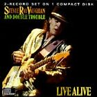 Stevie Ray Vaughan New Age & Easy Listening Music CDs
