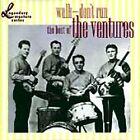 The Ventures Album Music Cassettes