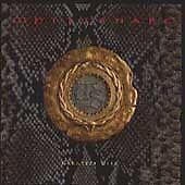 Whitesnake-039-s-Greatest-Hits-by-Whitesnake-CD-Jul-1994-Geffen-Like-New