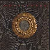 Whitesnake's Greatest Hits by Whitesnake (CD, Jul-1994, Geffen)